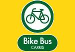 Bikes Bus