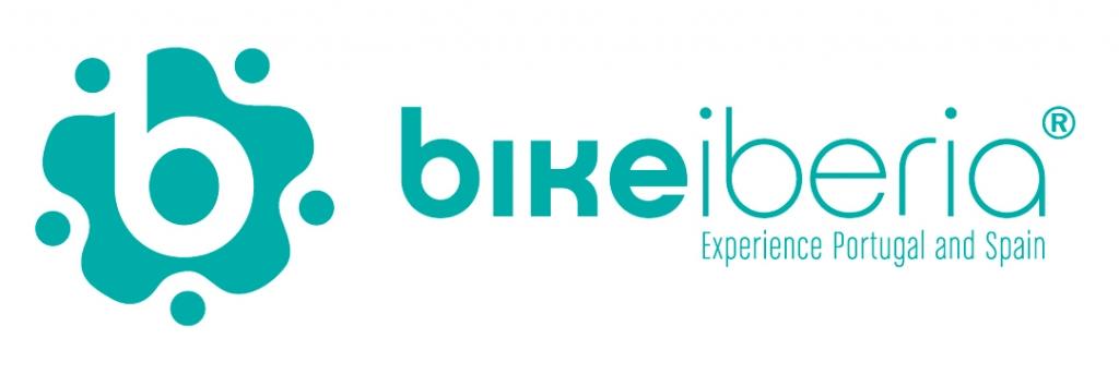 bikeiberia