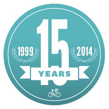 bikeiberia 15years